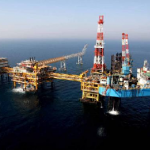 Iran to soon surpass Qatar in South Pars