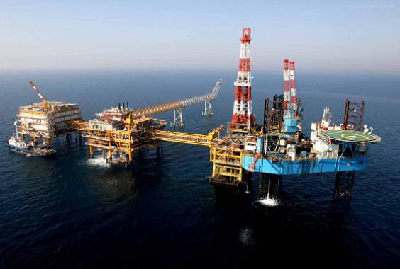 Iran eyes 84mcm/d rise in South Pars gas output