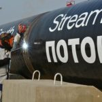 Serbia to start building South Stream pipeline at the end of the year