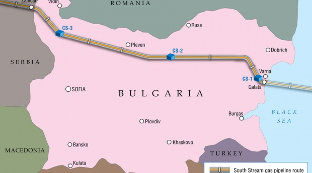south_stream_bulgaria