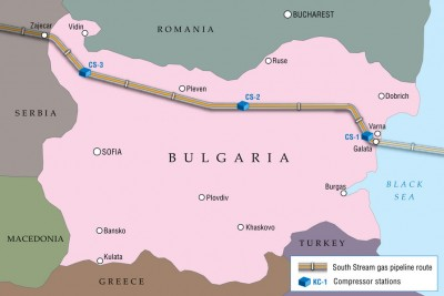 south_stream_bulgaria