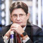 Леонид Федун оценил потери России от развала сделки ОПЕК