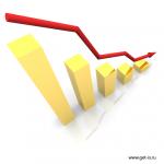 <!--:az-->Экспорт нефти Казахстана в I квартале снизился на 1,2% — до 16,5 млн тонн<!--:-->