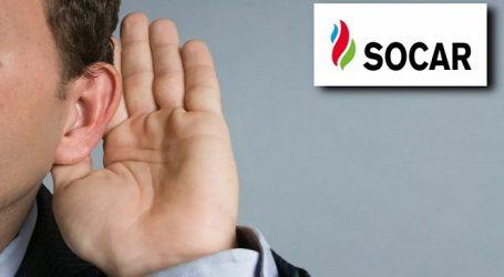 В SOCAR опровергли слухи о сокращениях