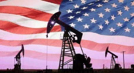 Запасы нефти в США за неделю увеличились до 478,5 млн баррелей