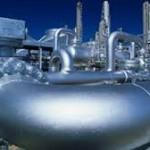 <!--:az-->2013-cü ildə Rusiyada neft istehsalı 1.2%, qaz hasilatı isə 1.5% artıb<!--:-->