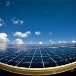 Solar Could Be Europe's Top Power Source In 5 Years