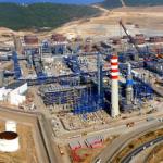 SOCAR Turkey и BP подписали лицензионное соглашение
