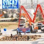 SOCAR: Türkiyədə NEZ-in tikintisi layihəsinin maliyyələşdirilməsi üzrə danışıqlar başa çatıb