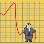 Спад ненефтяного ВВП Азербайджана с начала года составил 5,4%