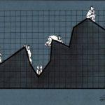 11 ayda Rusiyanın neft ixracından gəlirləri 8.6% azalıb