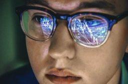 Пять главных мифов цифровой экономики