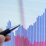 Прошлогодние доходы SOCAR превысили показатели 2012 года в 2,2 раза