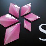 2013-də Statoil şirkətinin xalis mənfəəti 42% azalıb