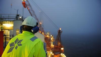 Statoil şirkətinin xalis mənfəəti 2015-ci ildə 43% azalıb