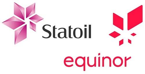 Equinor увеличила чистую прибыль на 63%