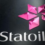 Statoil завершила I квартал 2015г. с убытком
