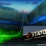 Statoil's failure in the Barents Sea