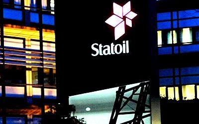SOCAR и Statoil обсудили разработки морских структур
