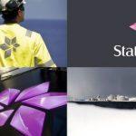 Statoil объединяет подразделения по торговле углеводородов