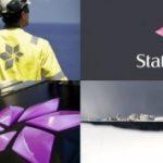 Statoil karbohidrogen ticarəti bölmələrini birləşdirir