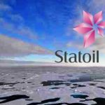 In 2014 Statoil's net profit decreased by 45%