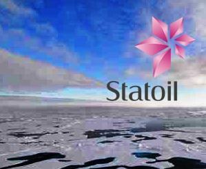 statoil3-1