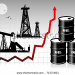 Azerbaijan's profit from crude oil export soars 65%