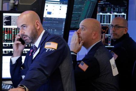 """""""Brent""""in qiyməti 41 aydan sonra ilk dəfə $75/barreli keçib"""