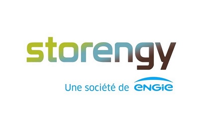 Storengy launches MéthyCentre, the first methanation-coupled Power-toGas project in France