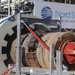 Biden Admin Set to Waive Sanctions on Gazprom Pipeline