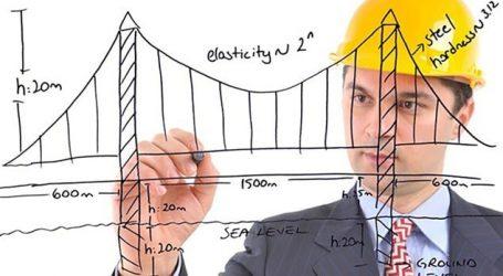 SOCAR KBR LLC ищет инженера строителя