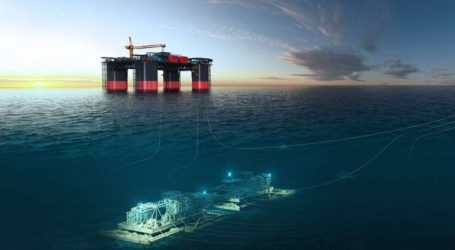 """Post vacancy """"Project Engineer (Subsea)"""" for Wood Group UK Limited"""