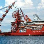 Subsea 7 SA привлечена к ремонту объектов на АЧГ и на Шах-Дениз
