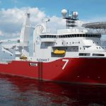 Subsea 7 awarded contract offshore in UK