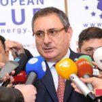 SOCAR в 2016 году привлечет от Межбанка Азербайджана еще 200 млн манатов