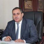 Вице-президент SOCAR детально рассказал об облигациях Госнефтекомпании Азербайджана
