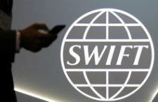 Avropa İttifaqı ABŞ-ı İranın SWIFT sisteminə girişdən məhrum etməməyə çağırır