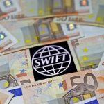 Иран отключён от системы СВИФТ – что дальше?