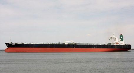 Houthis Aim To Repair Unrepairable Oil Tanker In Vital Shipping Lane