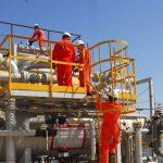 Потребление нефти в Туркменистане стабильно растет — Eni