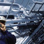 Украина будет импортировать сжиженный газ из Тенгиза