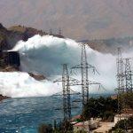 Özbəkistan elektrik enerjisinin çatışmazlığı səbəbindən Türkmənistandan idxala başlayır