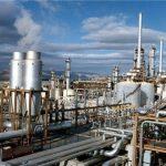 İran neft emalı zavoduna investisiya üçün danışıqlar aparılır
