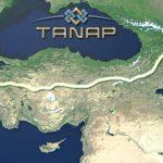 С 2020 года TANAP будет приносить доход Азербайджану