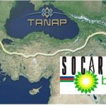 BP sees TANAP gas pipeline project deal within two months