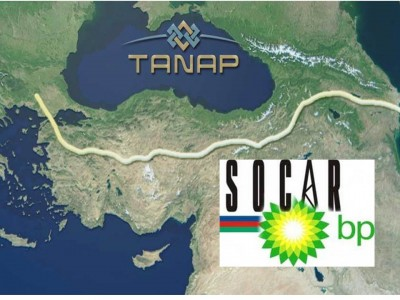 tanap-BP