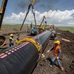 Газопровод TANAP запустят 12 июня