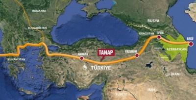 tanap-hisse