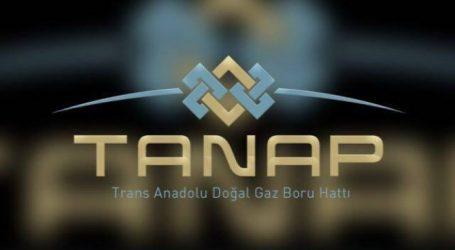 Газ с месторождения «Шах-дениз» дошел до греческой границы